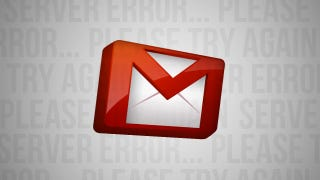 Illustration for article titled How to Access Gmail When It's Down