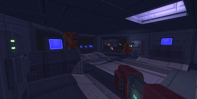 Minecraft Creator Shelves His Space Game, but Fans Want to Revive It [Corrected]