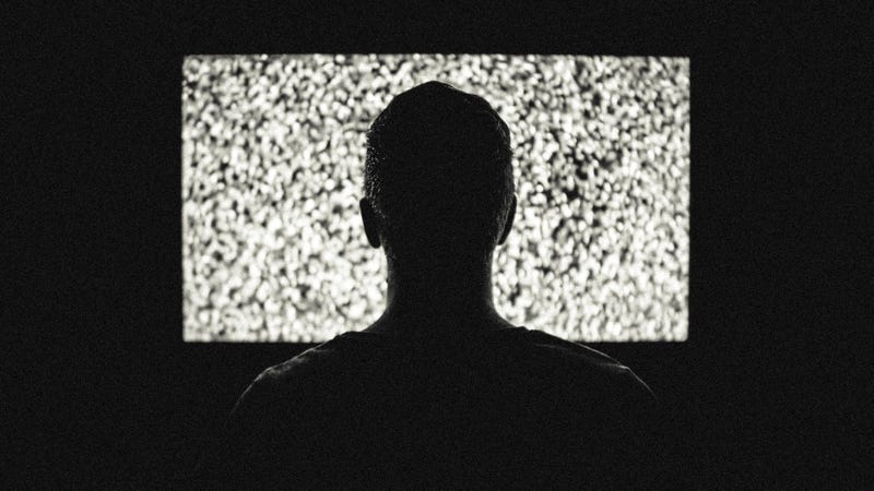 How to Stop Your Smart TV From Tracking You