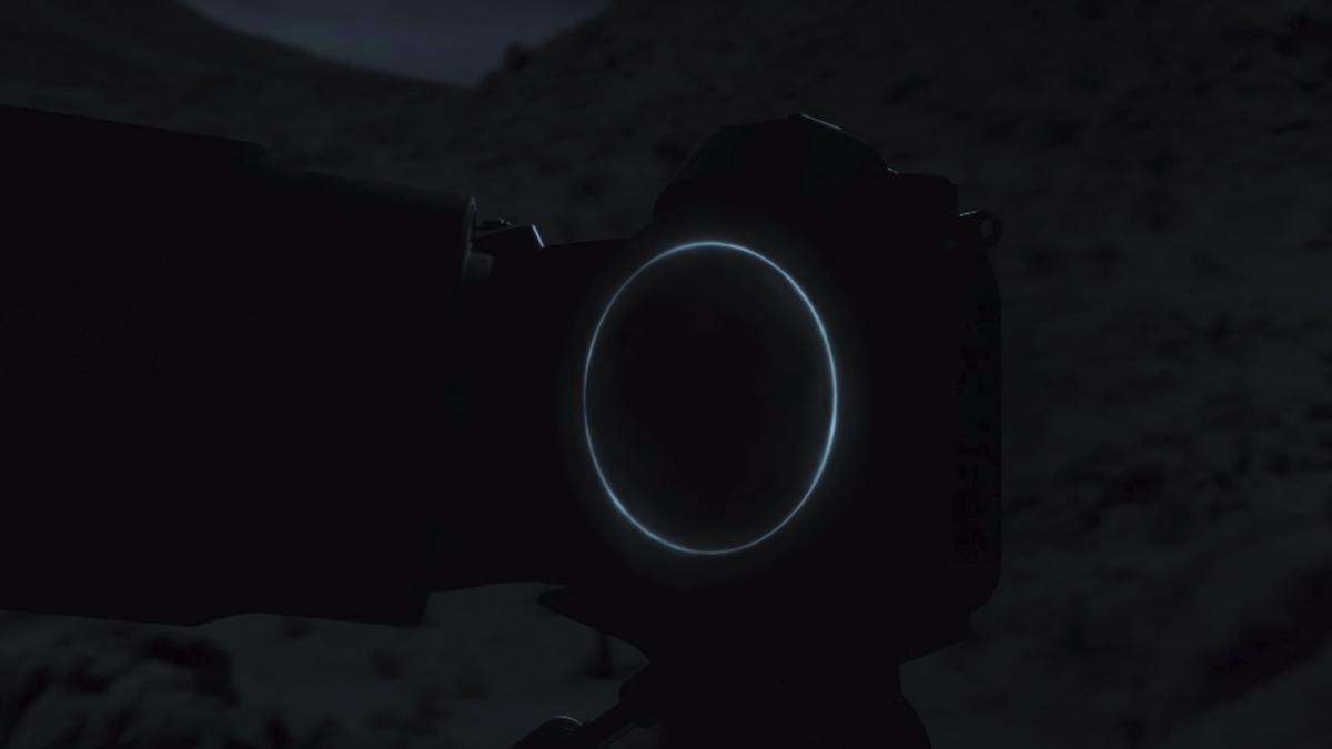 Nikon's Full-Frame Mirrorless Camera: New Details and Rumors