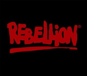 """Illustration for article titled Rebellion Refuses To """"Sanitise"""" AVP For Australian Release"""