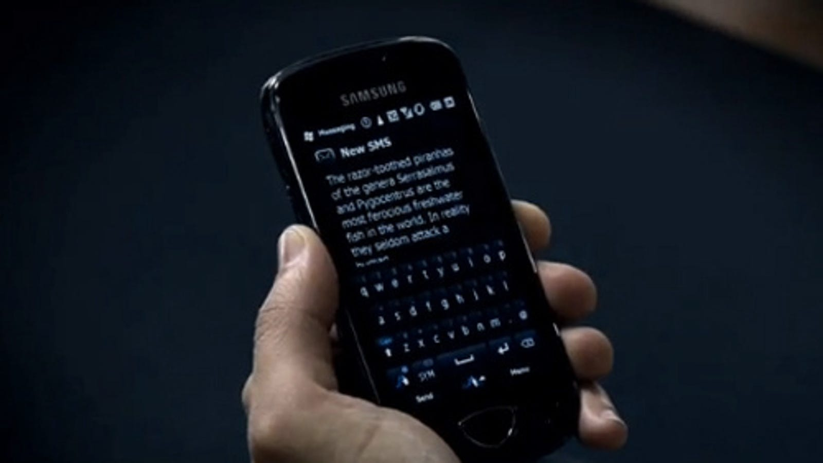 swype text iphone swype is developing an app for iphone but will apple 1493