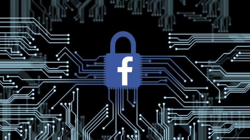Cómo evitar que Facebook comparta tu historial de navegación en EE.UU.