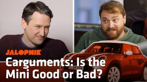 What Is The Correct Pronunciation Of 'Porsche'? A Cargument