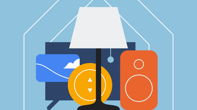 Nest Update Will Make Google s Gadgets Work With New Smart Home Standard