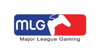 Illustration for article titled This Is Major League Gaming