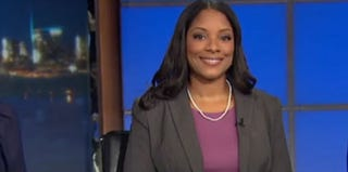 Zerlina Maxwell (MSNBC screenshot)