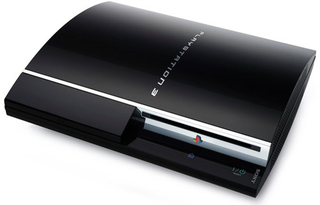 Illustration for article titled Install Ubuntu on PlayStation 3