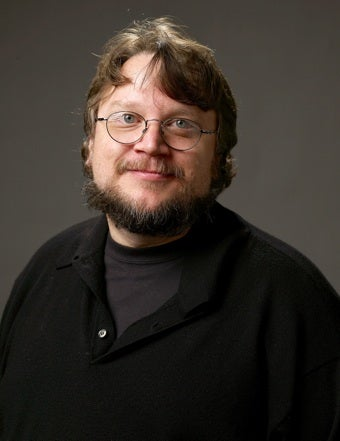 Illustration for article titled Del Toro Leaves The Hobbit Due To Scheduling Issues
