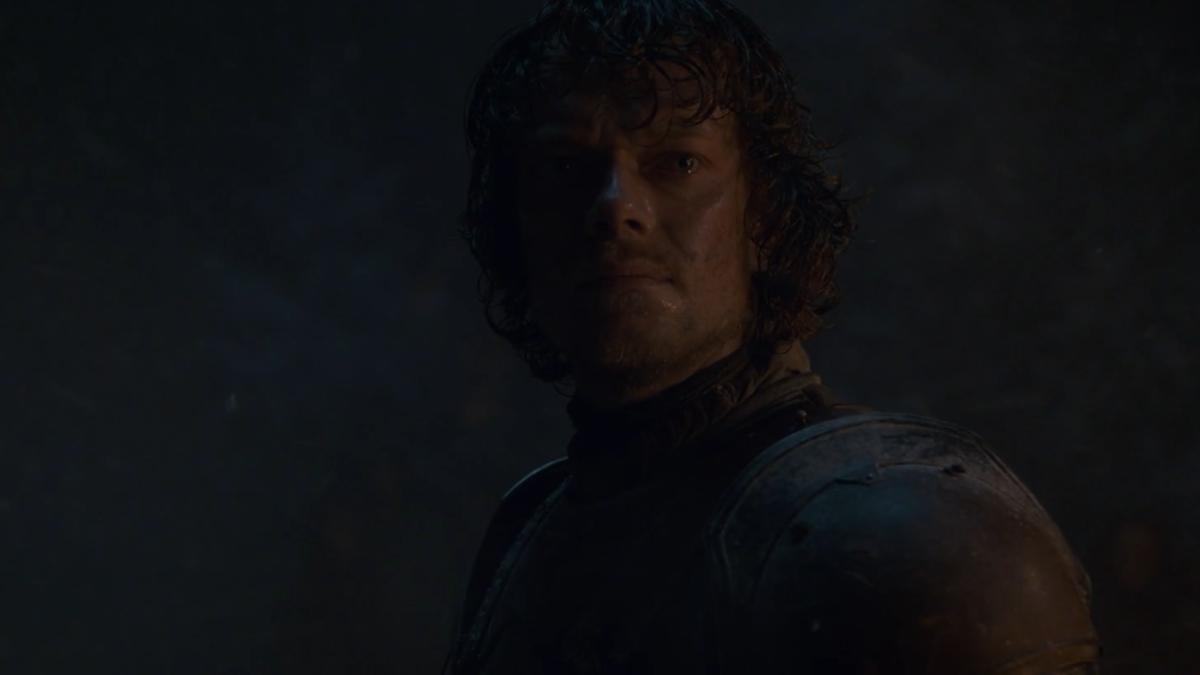 Game of Thrones Season 8, Episode 3 Review: Arya Stark Rules