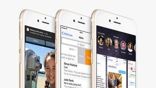Illustration for article titled Un fallo en iOS bloquea la aplicación de Mensajes con un simple texto