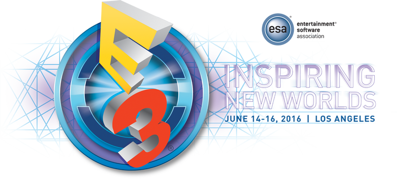 Illustration for article titled Nyren's Corner: The Games I'm Hoping to See at E3 2017