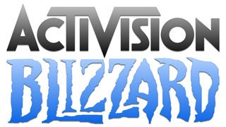 Illustration for article titled Activision Blizzard Loots $711M In Sept. Quarter, Loses $194M