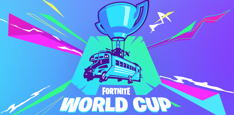 Illustration for article titled Epic Has Caught Over 1000 Fortnite World Cup Cheaters So Far