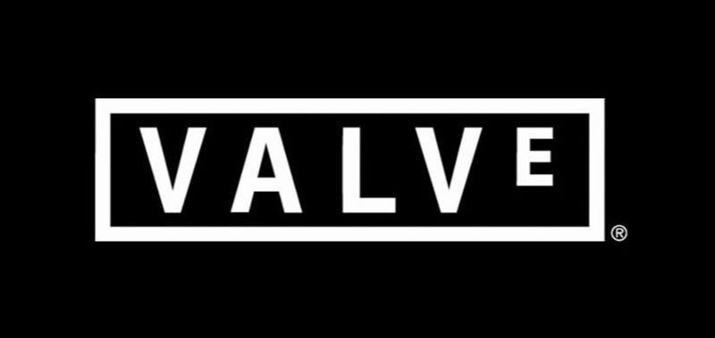 Illustration for article titled Former Valve Employee Sues For $3.1 Million, Alleging Wrongful Termination [UPDATE: Jury Rules For Valve]