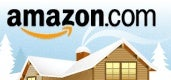 Illustration for article titled Dealzmodo: Best Amazon Buy One, Get One HD DVD Sale Yet