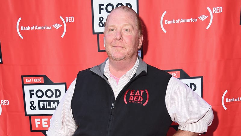 Illustration for article titled Mario Batali's Vegas Restaurants to Close Amidst a Criminal Investigation