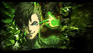 Illustration for article titled Shin Megami Tensei IV: Apocalypse Is A Delightful Romp into Death's Embrace and Back Again