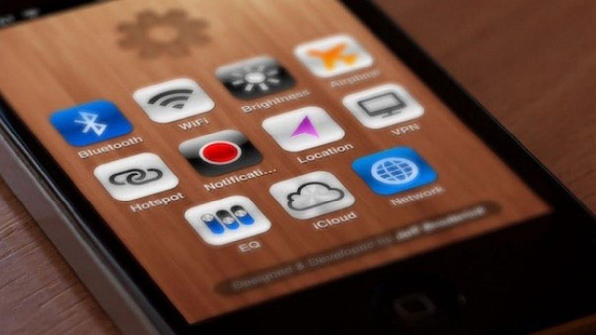 Top 10 Handy iOS Tweaks That Don't Require Jailbreaking