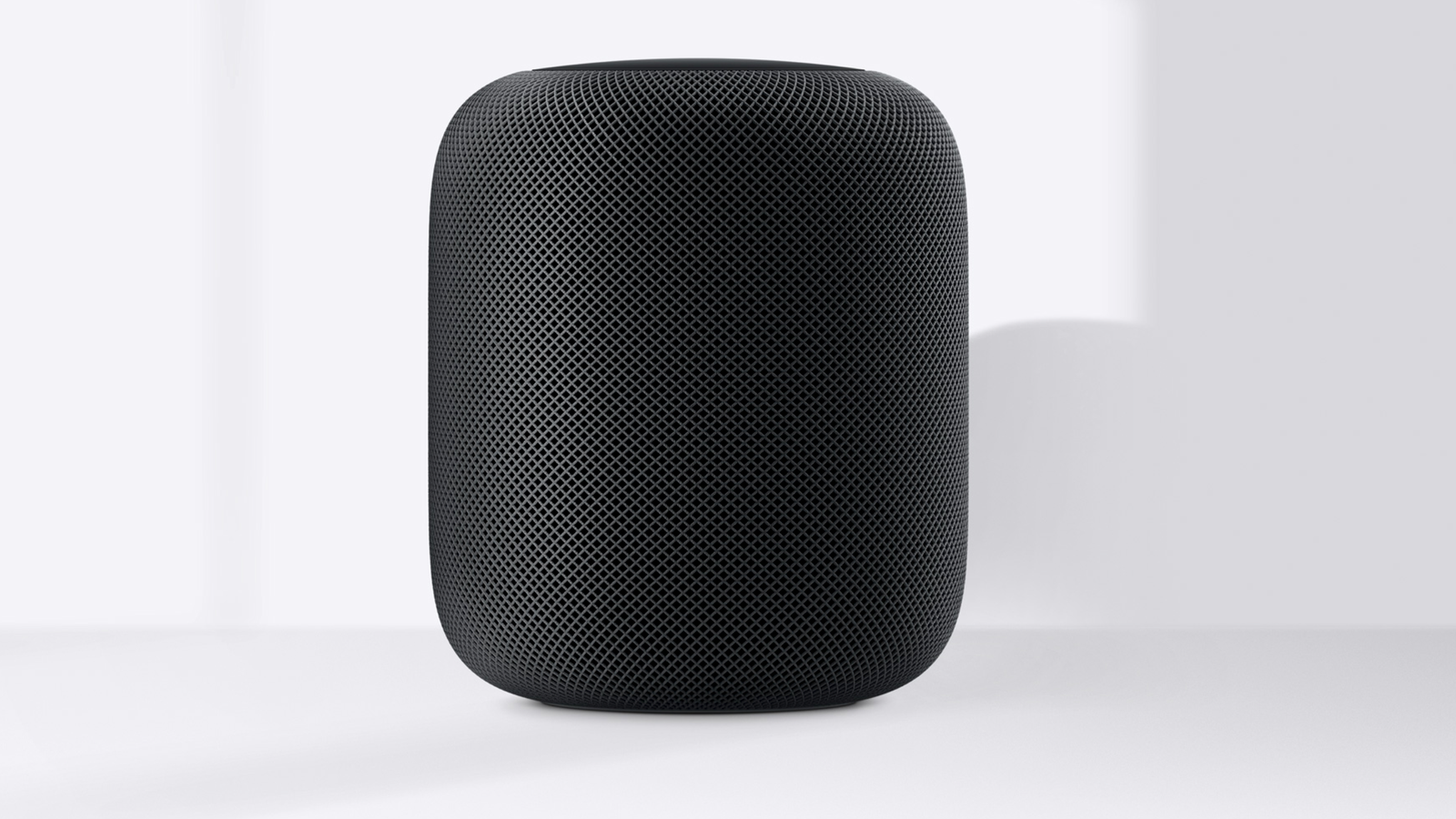 photo image Put a Coaster Under Your Apple HomePod to Protect Wooden Surfaces