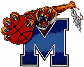 Illustration for article titled Memphis Tigers