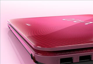 Illustration for article titled Sony Vaio E-Series Gallery