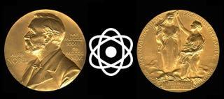 Illustration for article titled El premio Nobel de Física 2015 recae enTakaaki Kajita yArthur B. McDonald