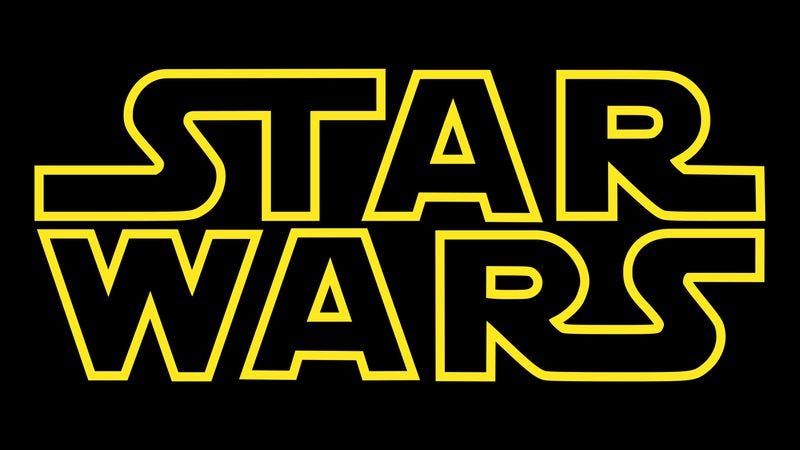 Illustration for article titled Release date shuffle puts Star Wars: Episode VIII back 7 months, Spider-Man up 3 weeks