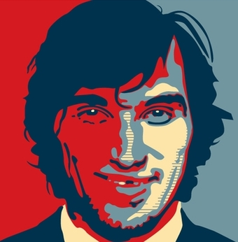 Illustration for article titled The Fate Of U.S.-Russia Relations Rests On Alexander Ovechkin's Stick