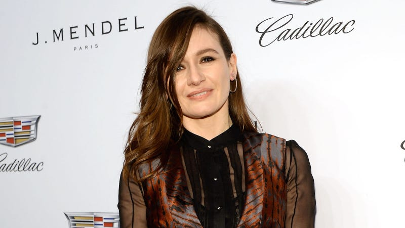 Emily Mortimer joins Mary Poppins Returns as Jane Banks