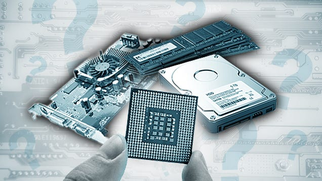 Image result for RAM and hard disk upgrade