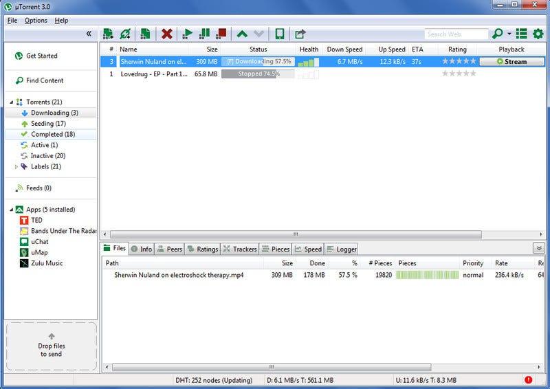 autocad 2013 with keygen free download