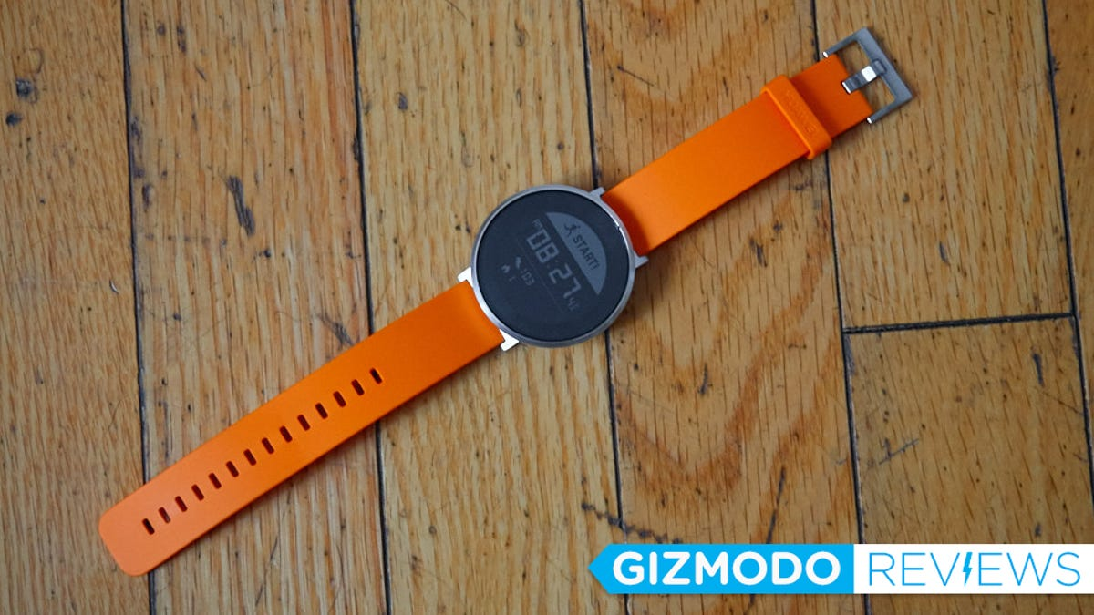 apple gizmodo begin watch video watches preorders april
