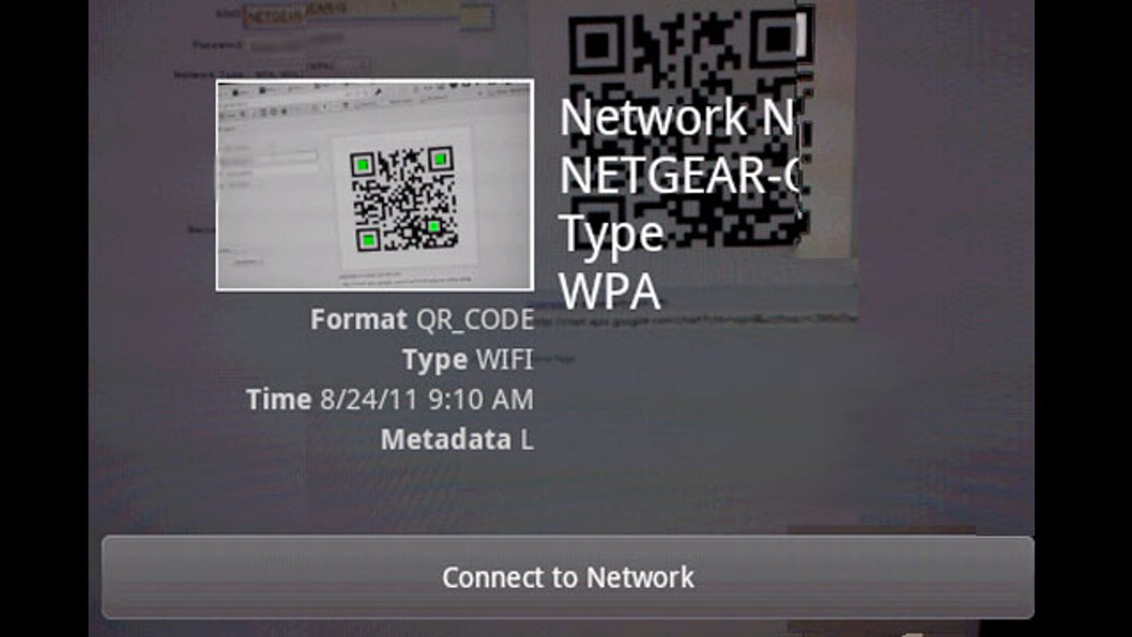How to Share Your Wi-Fi Network with Friends, No Password