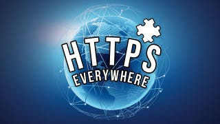 Illustration for article titled HTTPS Everywhere Keeps Your Personal Information Safe on Over 1,400 Sites, Available for Firefox and Chrome