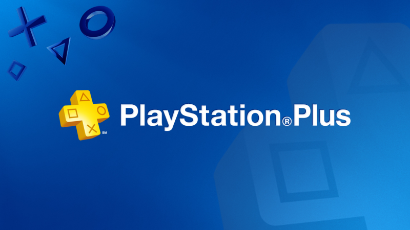1 Año de PlayStation Plus, $40