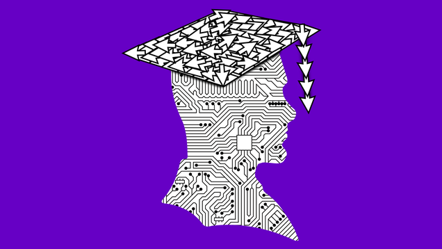 How to Get the Most Out of a Virtual College Course