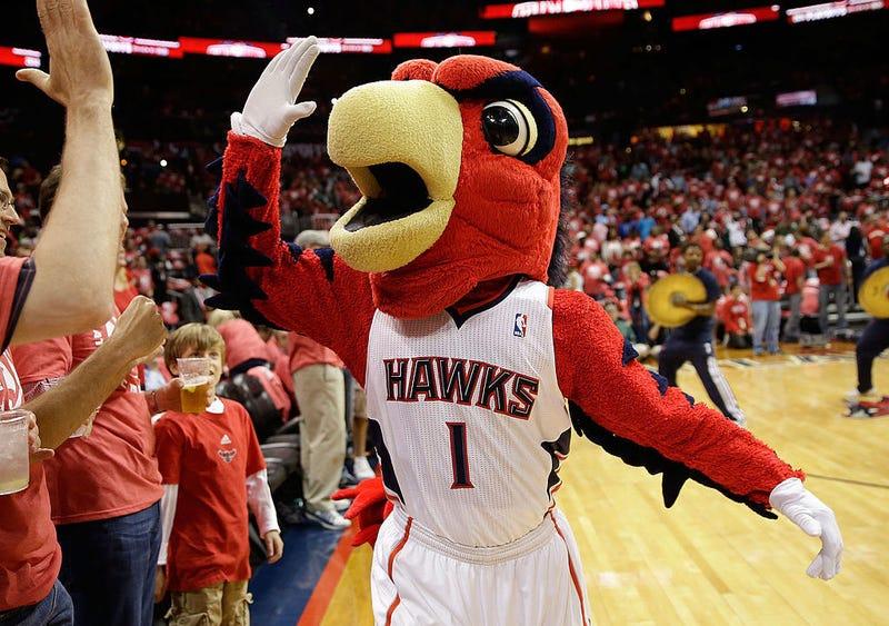 Αποτέλεσμα εικόνας για Harry the Hawk
