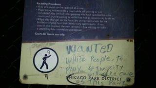 Reddit/Chicago via imgur