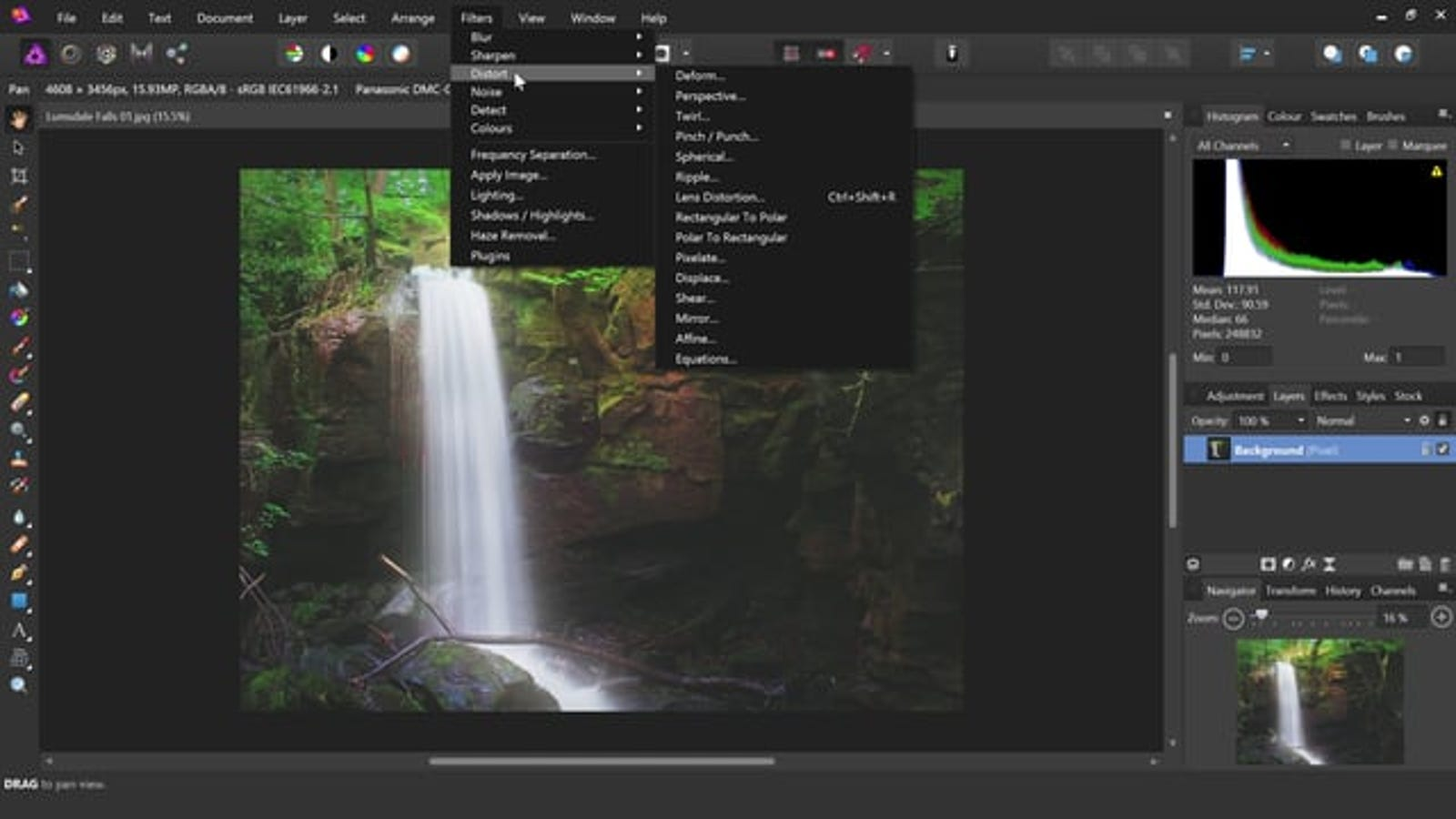 affinity photo beta windows download