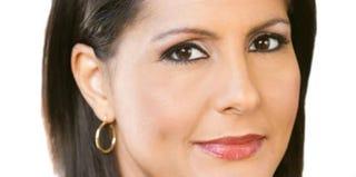 Karen Finney (MSNBC)