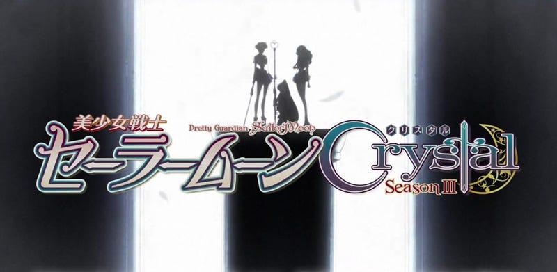 anime λεσβιακό τρίο δωρεάν hardcore γυναικείος οργασμός μουνί