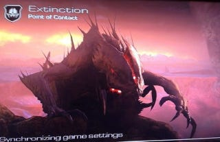 Illustration for article titled 'Extinction Mode' Among the Rumors Trickling From Call of Duty: Ghosts