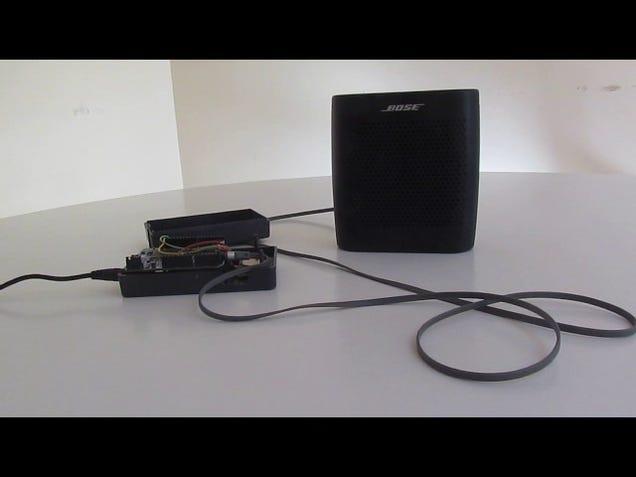 Chen-Geliang com » electronics