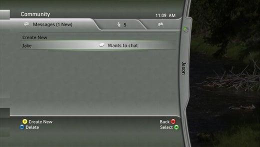 Myiptv Xbox One