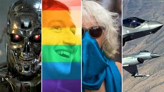 Apple Music, leyes mordaza, subtítulos y trolls, lo mejor de la semana