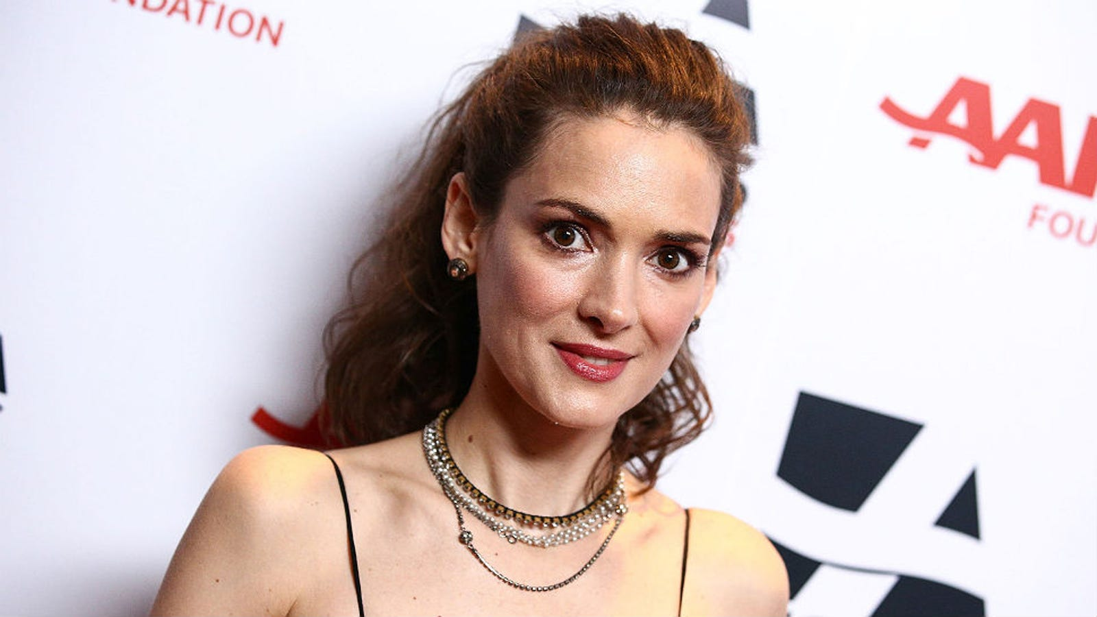 ICloud Winona Ryder nude (92 photos), Sexy, Fappening, Feet, braless 2006