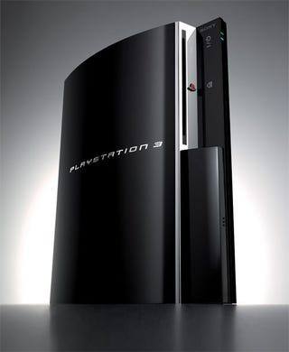 Illustration for article titled No PS3 Price Cut At Leipzig