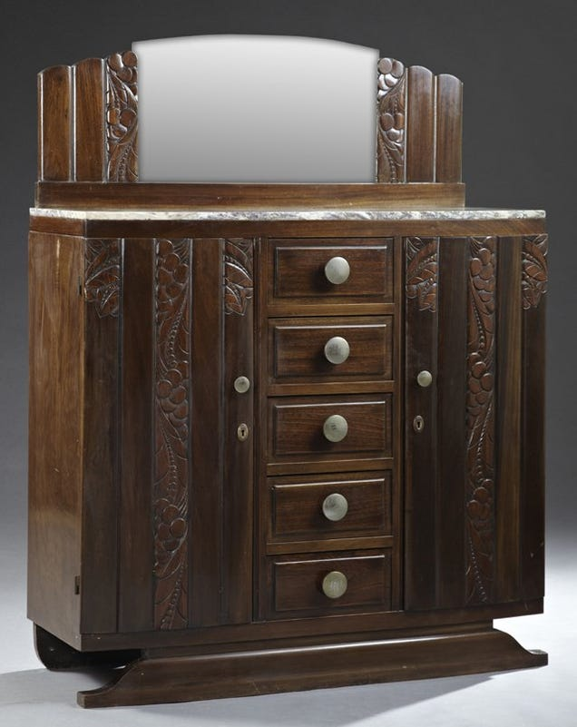 1940 style furniture 2