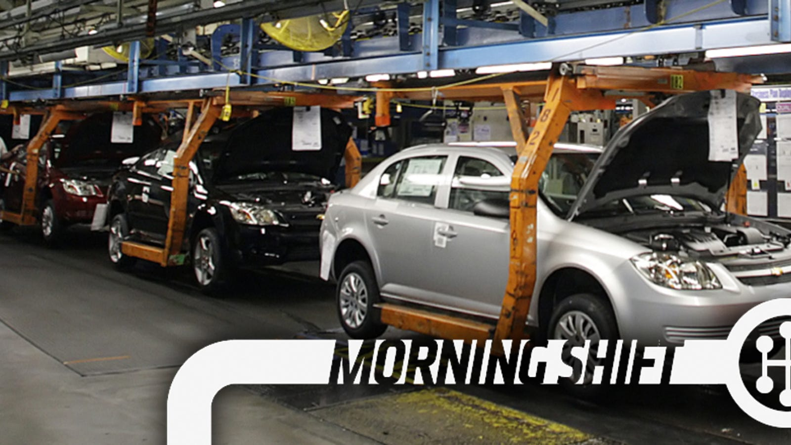 General Motors CEO Admits Company's Mistakes With Deadly